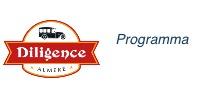 Programma Diligence Almere