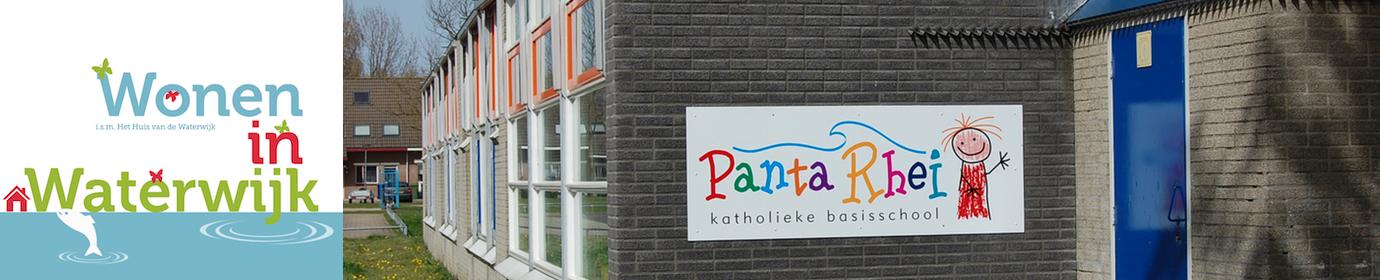 Wonen in Waterwijk