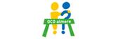 Onafhankelijke Clienten Ondersteuning Almere (O.C.O. Almere)